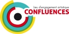 logo confluences