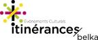 logo itinérances